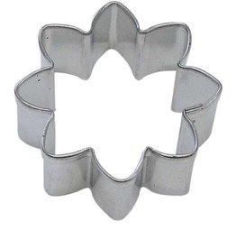 Foose Daisy Cookie Cutter 2 inch