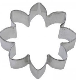 R and M Daisy Cookie Cutter (3.5 inch)