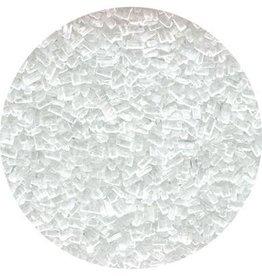 CK White Coarse Sugar