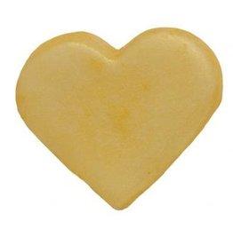 CK Products Designer Luster Dust (Super Gold)