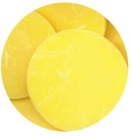 CK Sweet! Candy Coating (Yellow) 1 lb.