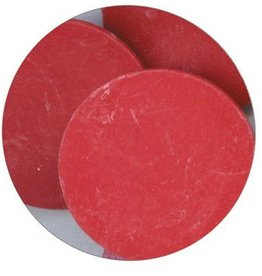 CK Sweet! Candy Coating (Red) 1lb.