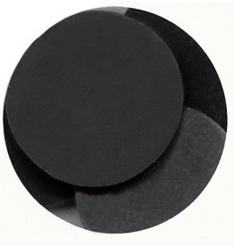 CK Products Sweet! Candy Coating (Black) 1 lb.