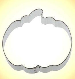 "Foose Pumpkin Cookie Cutter (4"")"