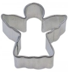 R and M Mini Angel Cookie Cutter