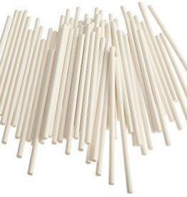 CK Sucker Sticks (6 inch)