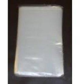 Staples Sucker Bags (3x5) 100 ct