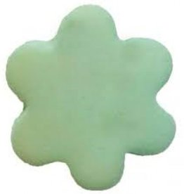CK Products Blossom Dust (Mint)