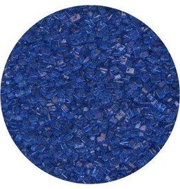 CK Sapphire Shimmer Coarse Sugar