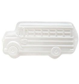 CK Products School Bus Pan