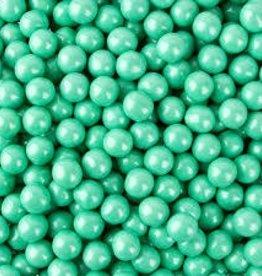 Turquoise Sixlets