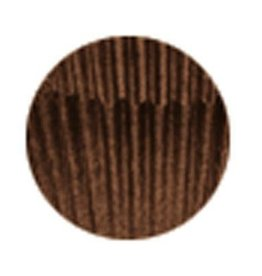 """CK Brown Candy Cup (1-3/4"""")"""