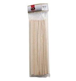 CK Candy Apple Sticks
