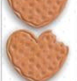 American Crafts Sweet Sugarbelle Sugar Cookie Keeper