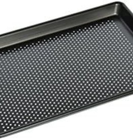 "Perforated Jelly Roll Pan (10""x15"")"