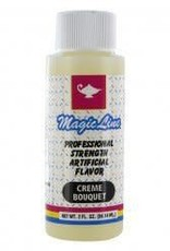Parrish / Magic Line Creme Bouquet Flavoring (2 oz.)