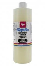 Parrish / Magic Line Creme Bouquet Flavoring (16 oz.)