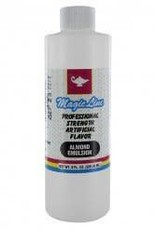 Parrish / Magic Line Almond Emulsion (8 oz)