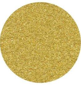 CK Gold Sanding Sugar