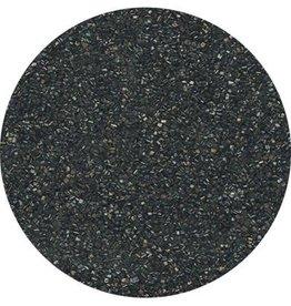 CK Black Sanding Sugar