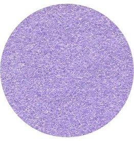 CK Lilac Sanding Sugar
