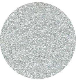 CK Silver Sanding Sugar