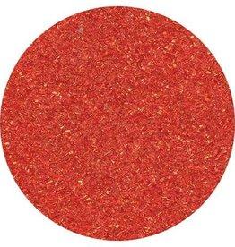 CK Red Sanding Sugar
