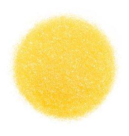 CK Yellow (Light) Coarse Sugar