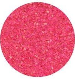 CK Pink Coarse Sugar