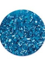 CK Blue Coarse Sanding Sugar