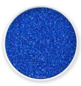 CK Dark Blue Coarse Sugar
