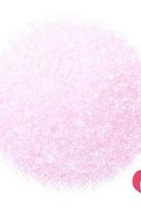 CK Light Pink Coarse Sanding Sugar