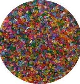 CK Rainbow Coarse Sugar