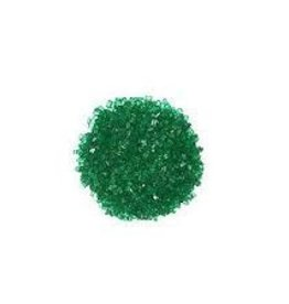 United Baker Green Coarse Sugar