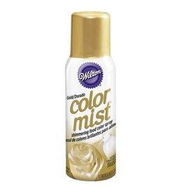 Wilton Gold Wilton Color Mist