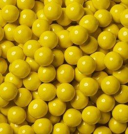 CK Yellow Sixlets 10MM