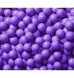 CK Pearl Lavender Sixlets 10MM