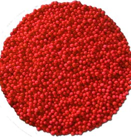 CK Products Red Non-Pareils