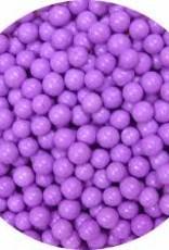 CK Lavendar Sugar Pearls