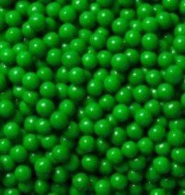 CK Green Sugar Pearls