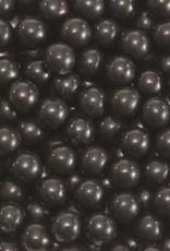 CK Black Candy Beads 7MM