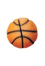 Basketball Sugar Dec Ons