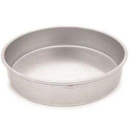 """CK 9"""" X 2"""" Round Baking Pan"""