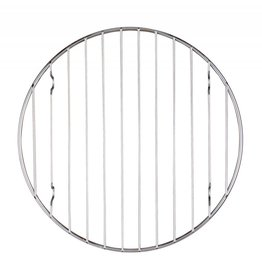 """Harold Import Company Round Cooling Rack 9"""""""