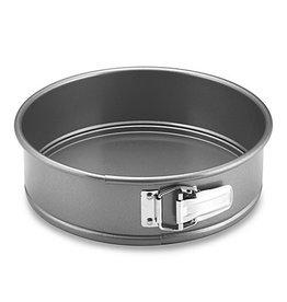 Norpro Springform Pan (7-Inch)
