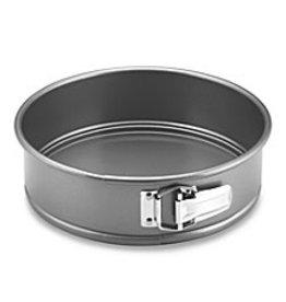 Norpro Springform Pan (8-Inch)
