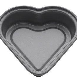 Harold Import Company Inc. Heart Pan Mini