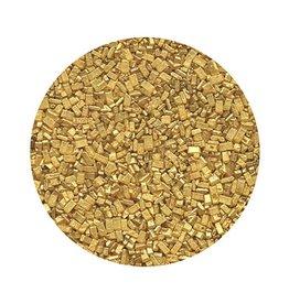 CK Gold Pearlized Coarse Sugar