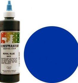 CM LIQUA-GEL 10.5 OZ ROYAL BLUE