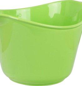 Microwave Batter Bowl - Lime